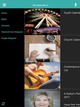 FPC screenshot 8