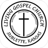 Living Gospel Church icon