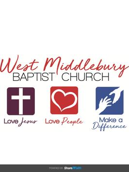 West Middlebury Baptist Church screenshot 5
