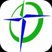 Lifepoint Malvern icon