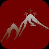 Ebenezer UB Church icon