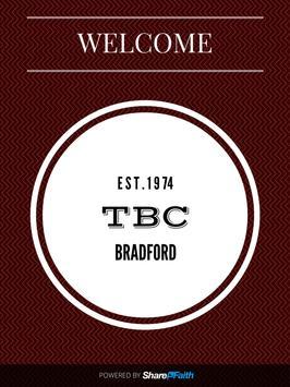TBC Bradford, AR screenshot 7