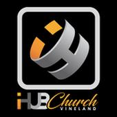 iHUB Vineland icon