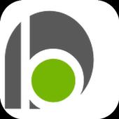 Bethesda icon