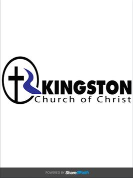 Kingston Church of Christ screenshot 5