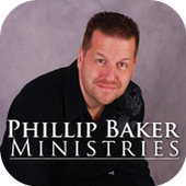 Phillip Baker Ministries icon