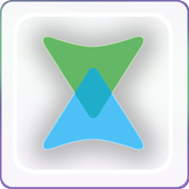 Tips For File Transfer & Xender Share icon