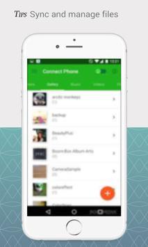 Tips For File Transfer & Xender Share screenshot 1