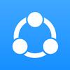 SHARE Go : Share Apps, File Transfer, Share иконка