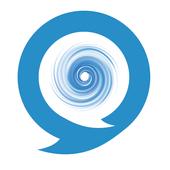 ShareSafe Messenger icon