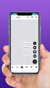 Sharesta screenshot 5