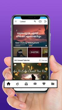 Sharesta screenshot 6