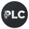 PLC Wallet Zeichen