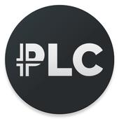 PLC Wallet アイコン