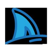 Shark ID icon