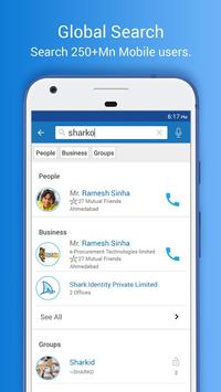 Shark ID screenshot 6