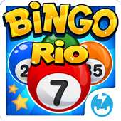 Bingo!™: World Games on pc