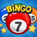 Bingo™ APK