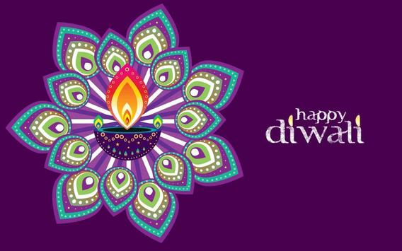 Deepavali Wishes & Frames screenshot 2