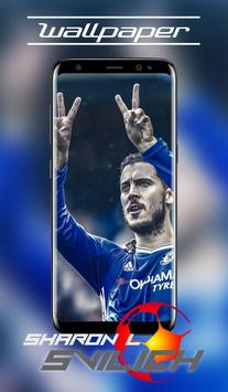 Hazard Wallpaper Hd 4k 100 Android Descargar Apk
