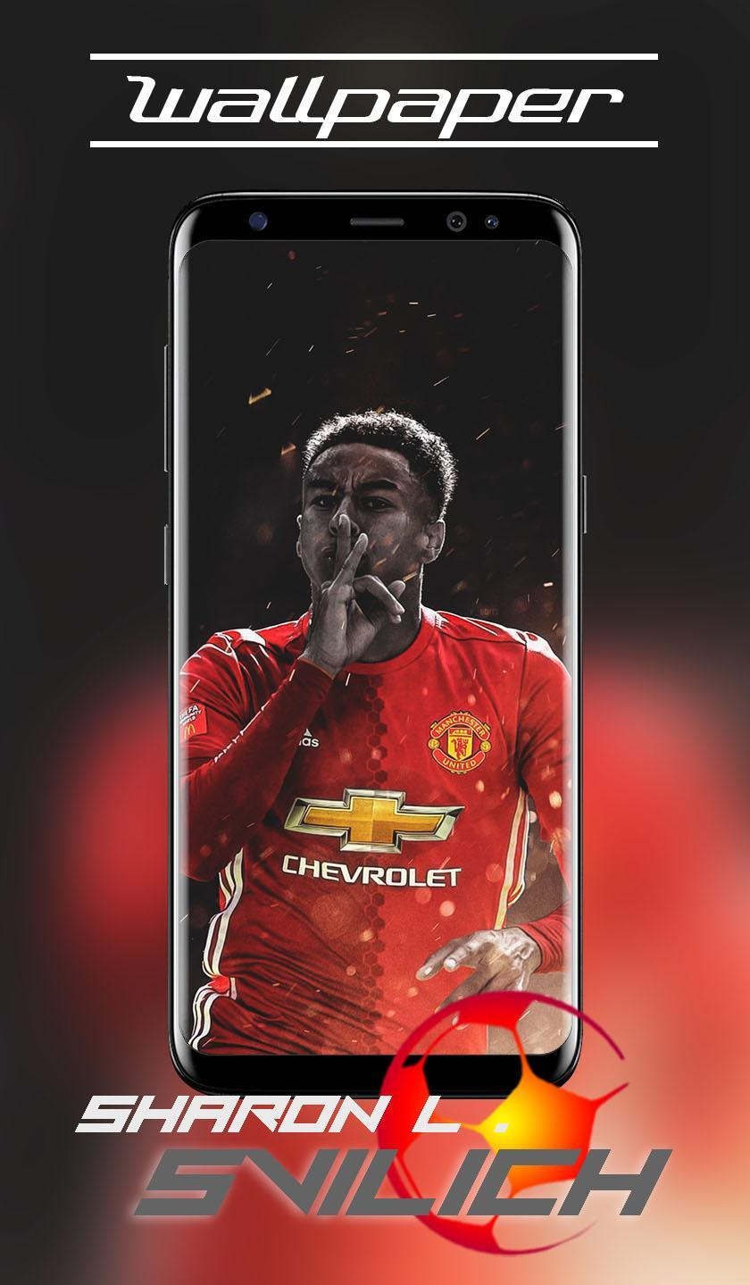 Lingard Wallpaper Hd 4k For Android Apk Download