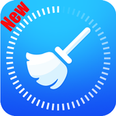 Up Sharp Clean icon
