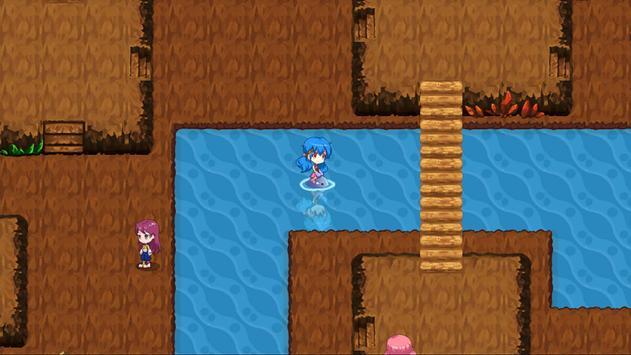 Monster Trips Chaos Ekran Görüntüsü 5