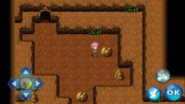 Monster Storm2 screenshot 5
