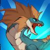 Monster Storm2 Online ikona