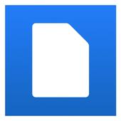 File Viewer ícone