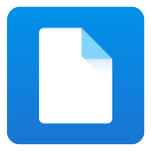File Viewer icon