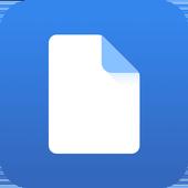 Icona File Viewer