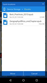 File Viewer imagem de tela 5