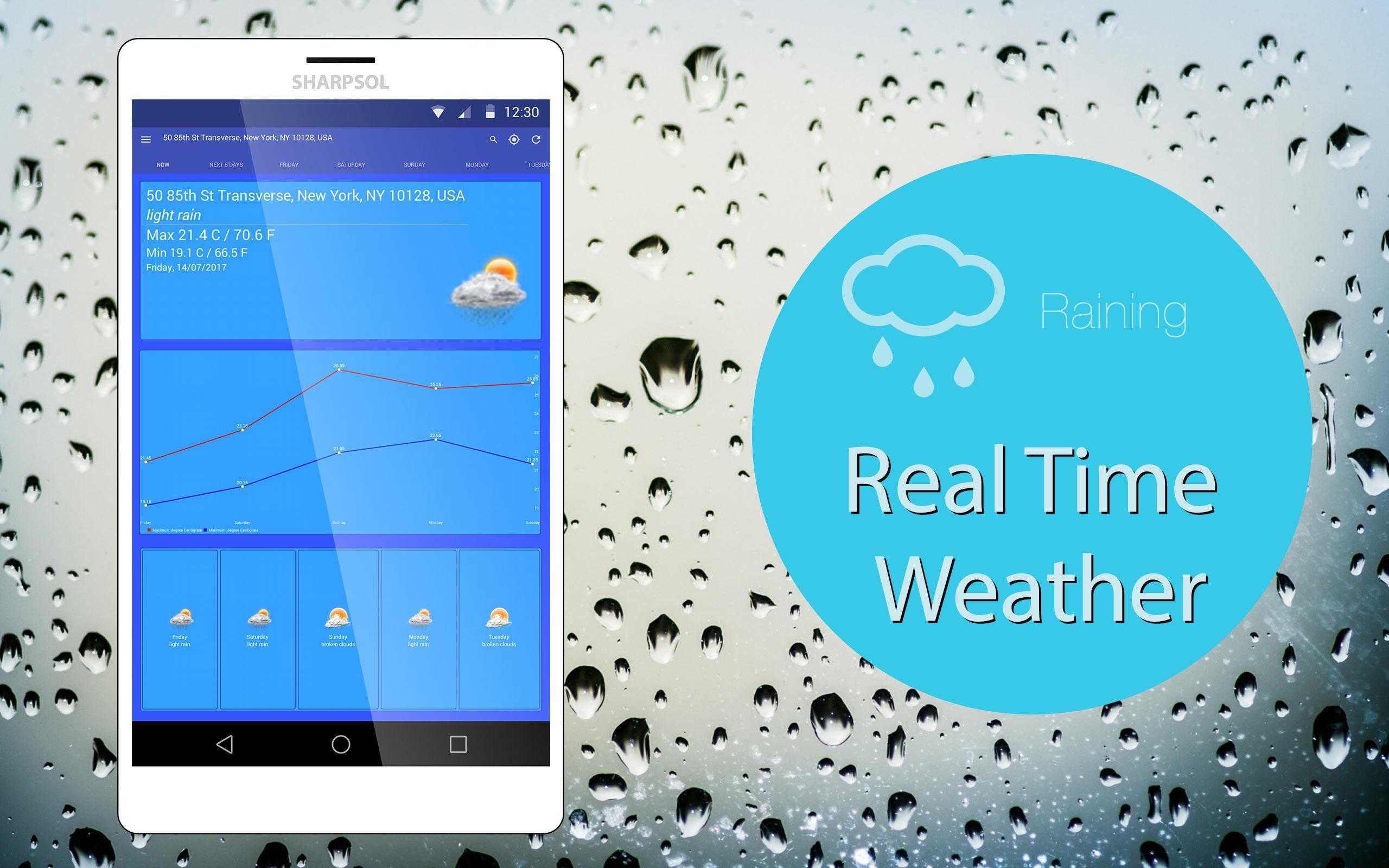weather widget lite 2019 for android apk download weather widget lite 2019 for android