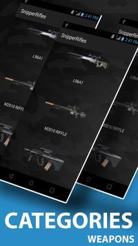 Real Gun Sounds screenshot 10