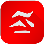 Sharryup icon