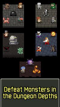 Shattered Pixel Dungeon screenshot 3