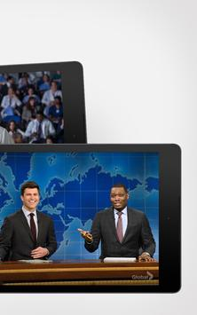 Global TV स्क्रीनशॉट 14