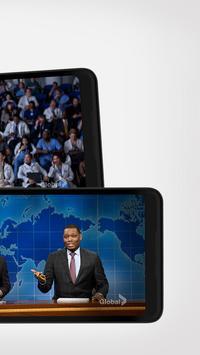 Global TV स्क्रीनशॉट 4