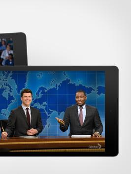 Global TV स्क्रीनशॉट 9