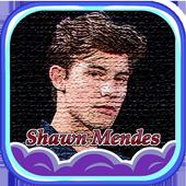 Señorita || {Shawn Mendes ft. Camila Cabello} icon