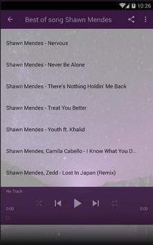 Señorita || {Shawn Mendes ft. Camila Cabello} screenshot 4