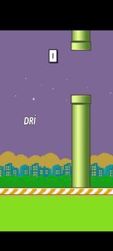 Dri Bird Ekran Görüntüsü 3