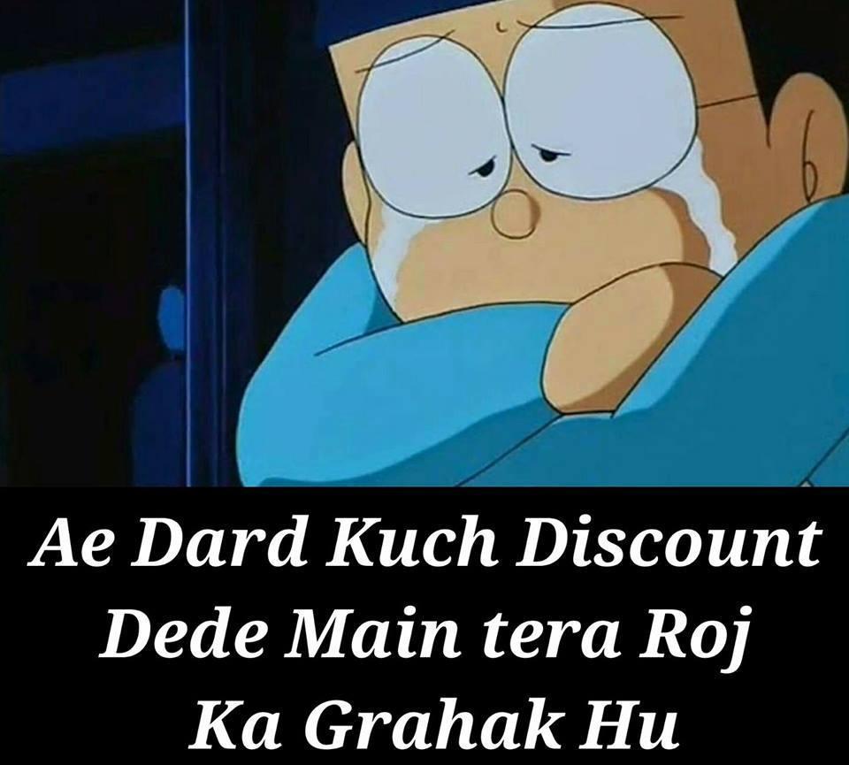 Sad Love Shayari Status Quotes Hindi Shayari For