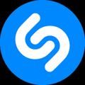 Shazam - Discover songs & lyrics in seconds