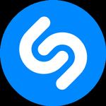 Shazam: Discover songs & lyrics in seconds APK