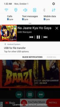 Bollywood Old Songs screenshot 6