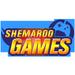Shemaroo Games