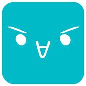 表情符號(特殊符號、顏文字、顏表情、Emoticon) icon