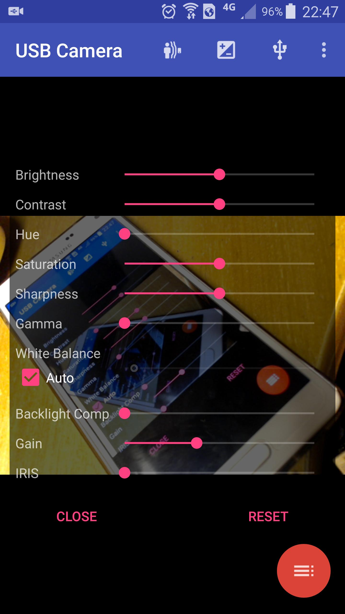 USB Camera for Android - APK Download